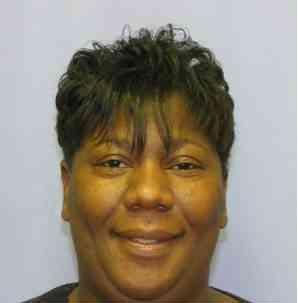 Most Wanted - Calhoun County Sheriff MS